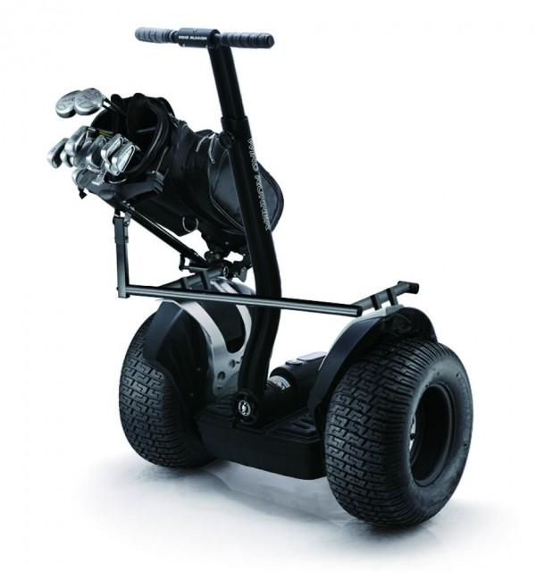 G1T-Golf